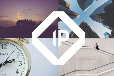 IP Campus krijgt nieuwe huisstijl en website